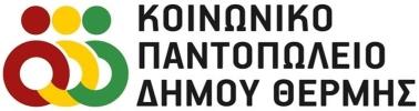 2_logo-KP_site_v2